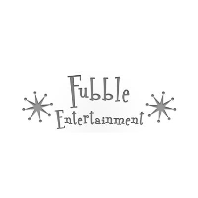 fubble.png