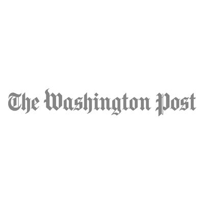 Washington_Post.png