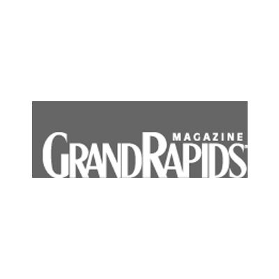 GR_Magazine.png