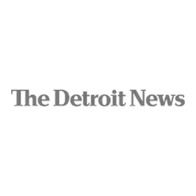 Detroit_news.png