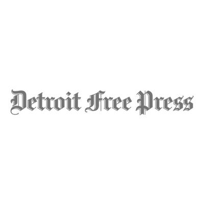Detroit_Free_Press.png