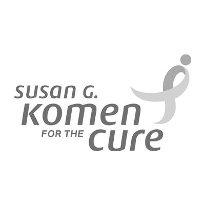Susan_Cure.png