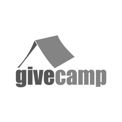 Give_Camp.png
