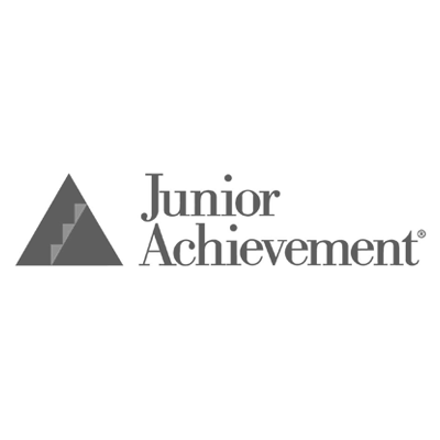 Junior_Achievement.png
