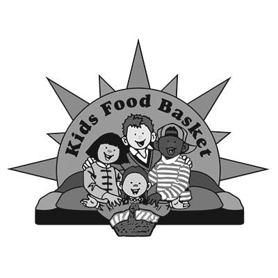 Kids-Food-Basket.jpg