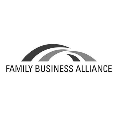 Familt-Business-Alliance.jpg