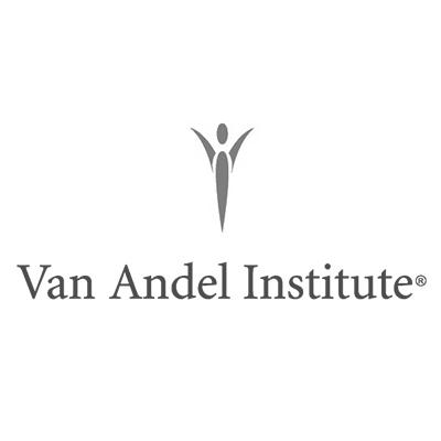 Van-Andel.jpg