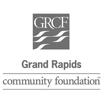 GRCF.jpg