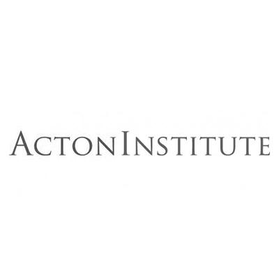 Action-Institute.jpg