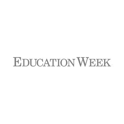 education-week.jpg