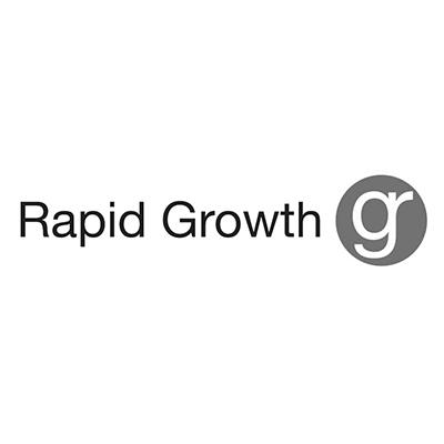 Rapid-Growth.jpg