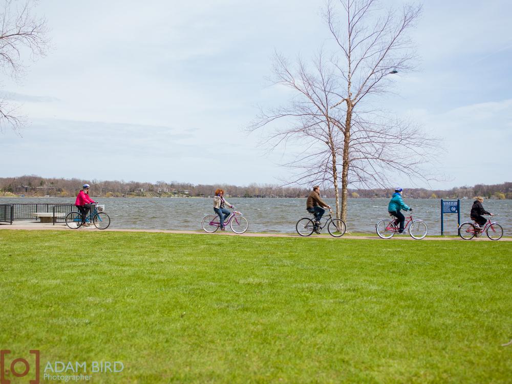 "<  img    src  ="" http://static1.squarespace.com/static/51f7d732e4b0eda27e6e8b2f/t/558469f9e4b0fdea3bb432df/1434741280065/Vintage_bike_ride_065.jpg?format=1000w *    width  =""1000""  height  =""750""  alt  =""vintage_bike_ride""  title  =""vintage_bike_ride"" />"