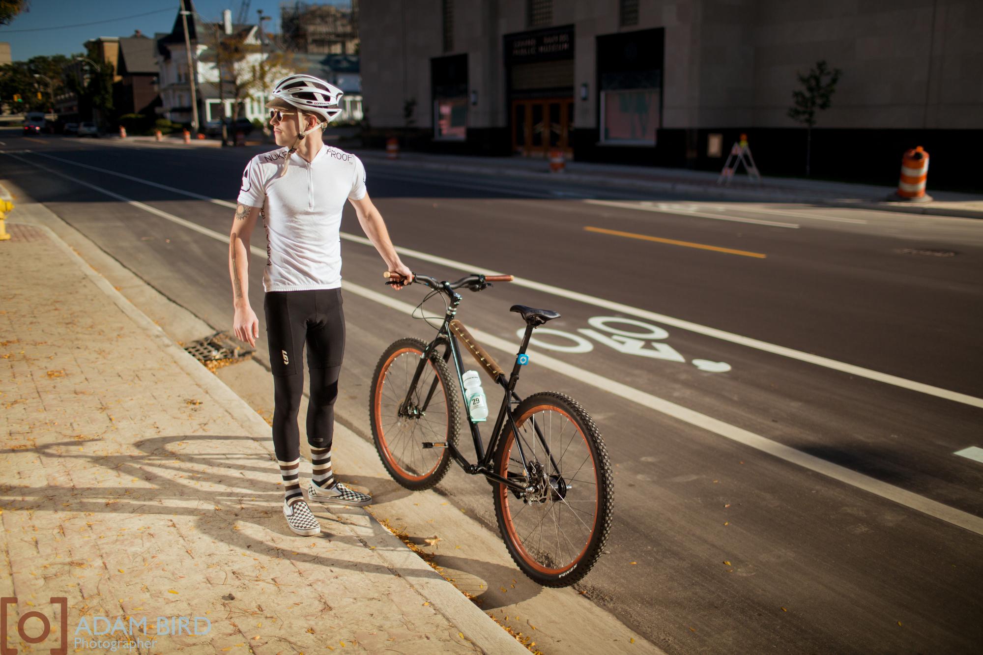 josh_mcvety_bike_lanes_00.JPG