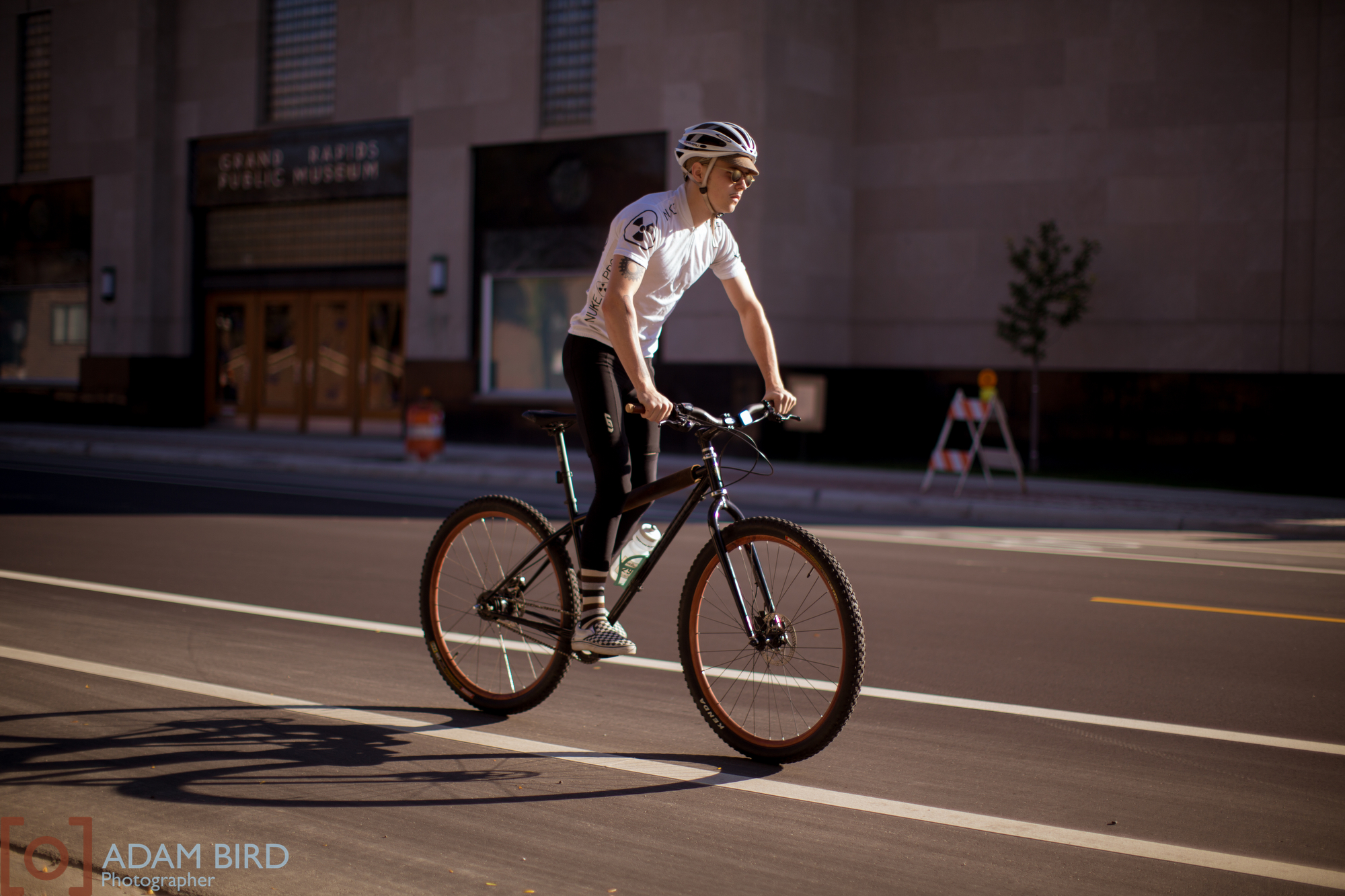 josh_mcvety_bike_lanes_02.JPG