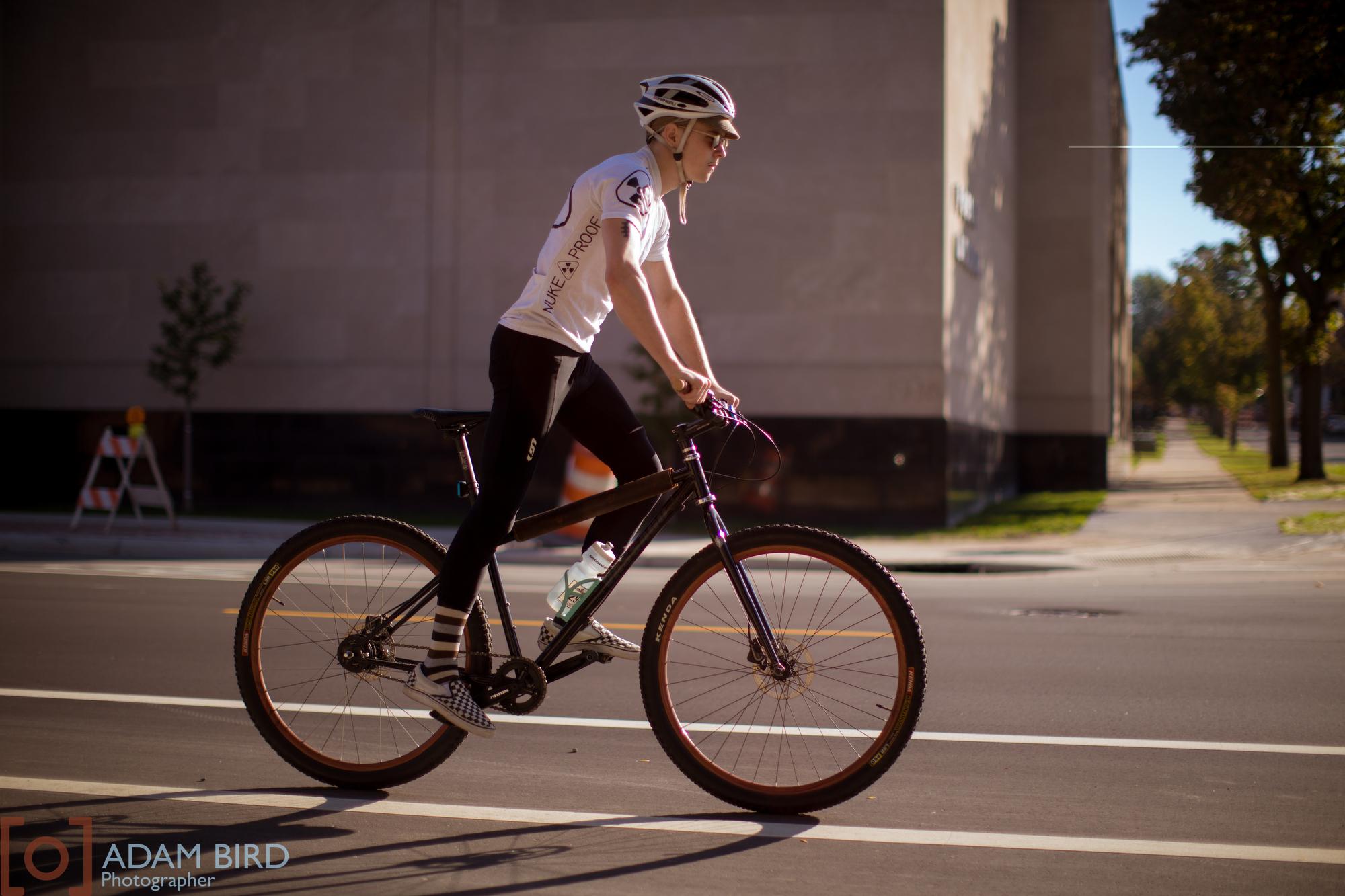 josh_mcvety_bike_lanes_03.JPG