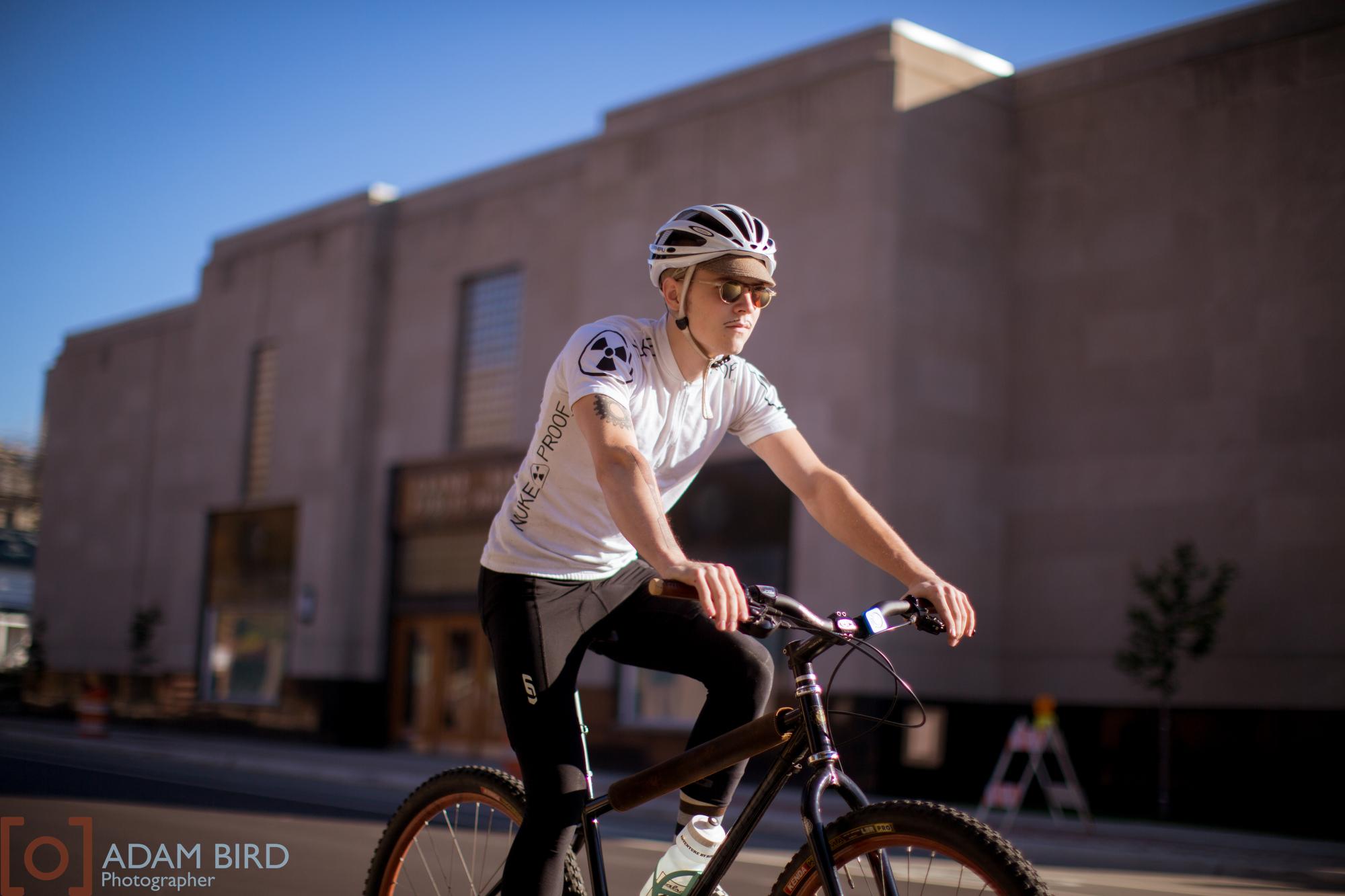 josh_mcvety_bike_lanes_05.JPG