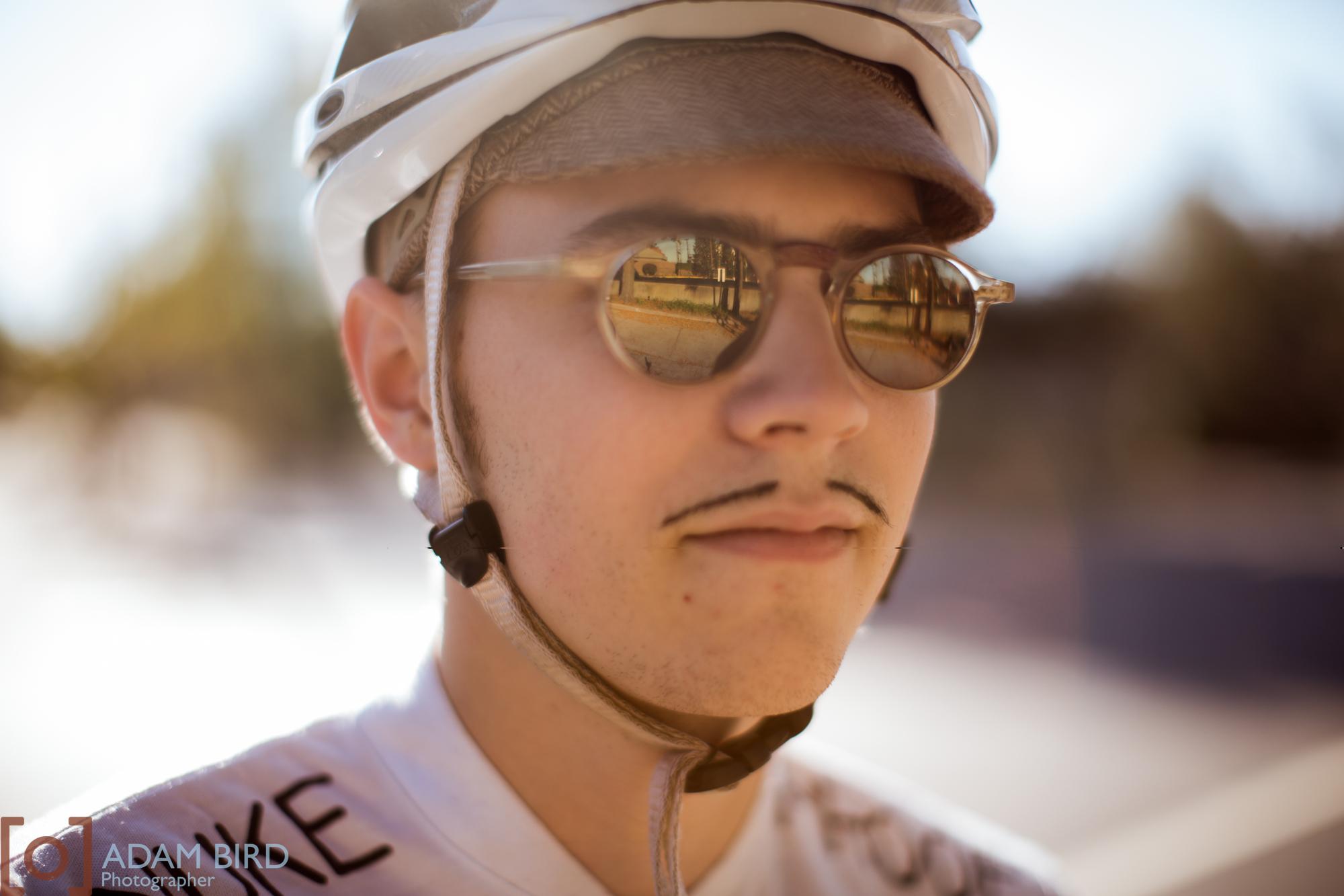 josh_mcvety_bike_lanes_06.JPG