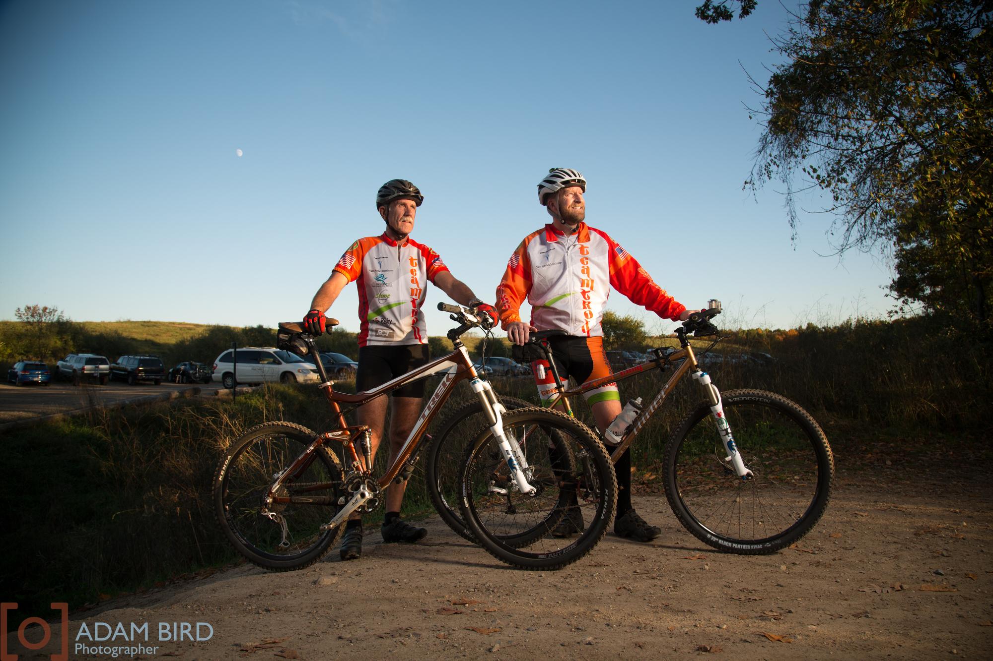 bike_trolls_01.JPG