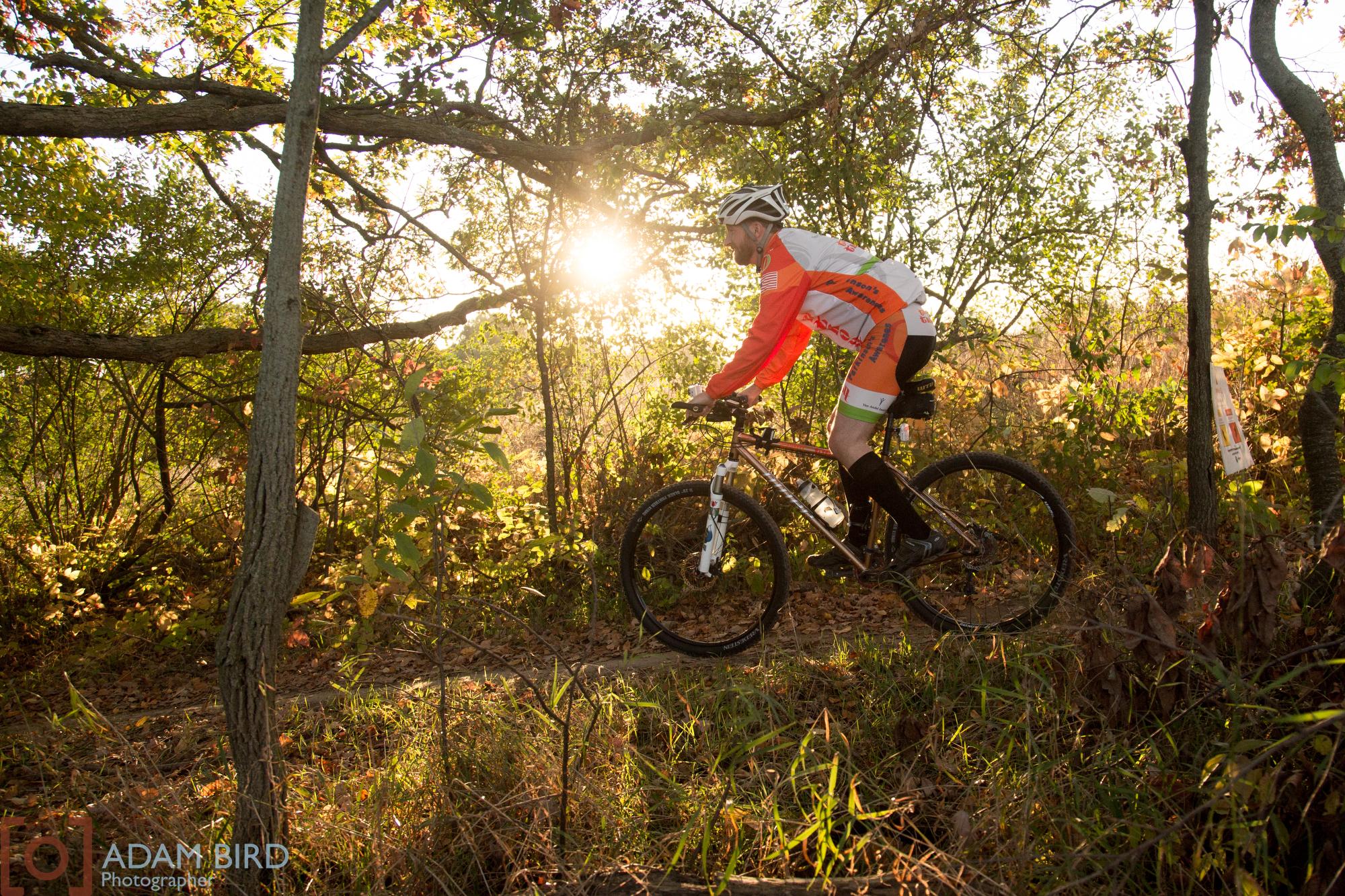 bike_trolls_02.JPG
