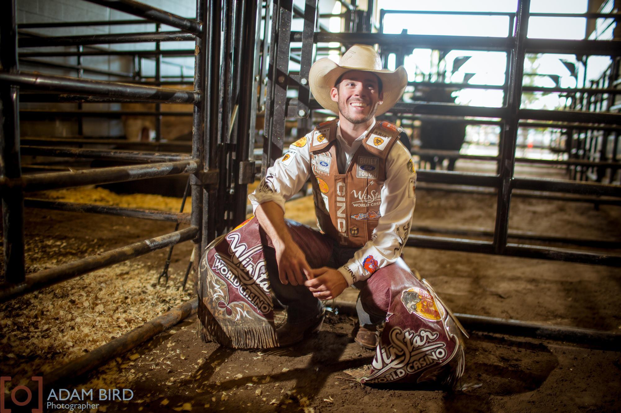 bull_rider_02.JPG