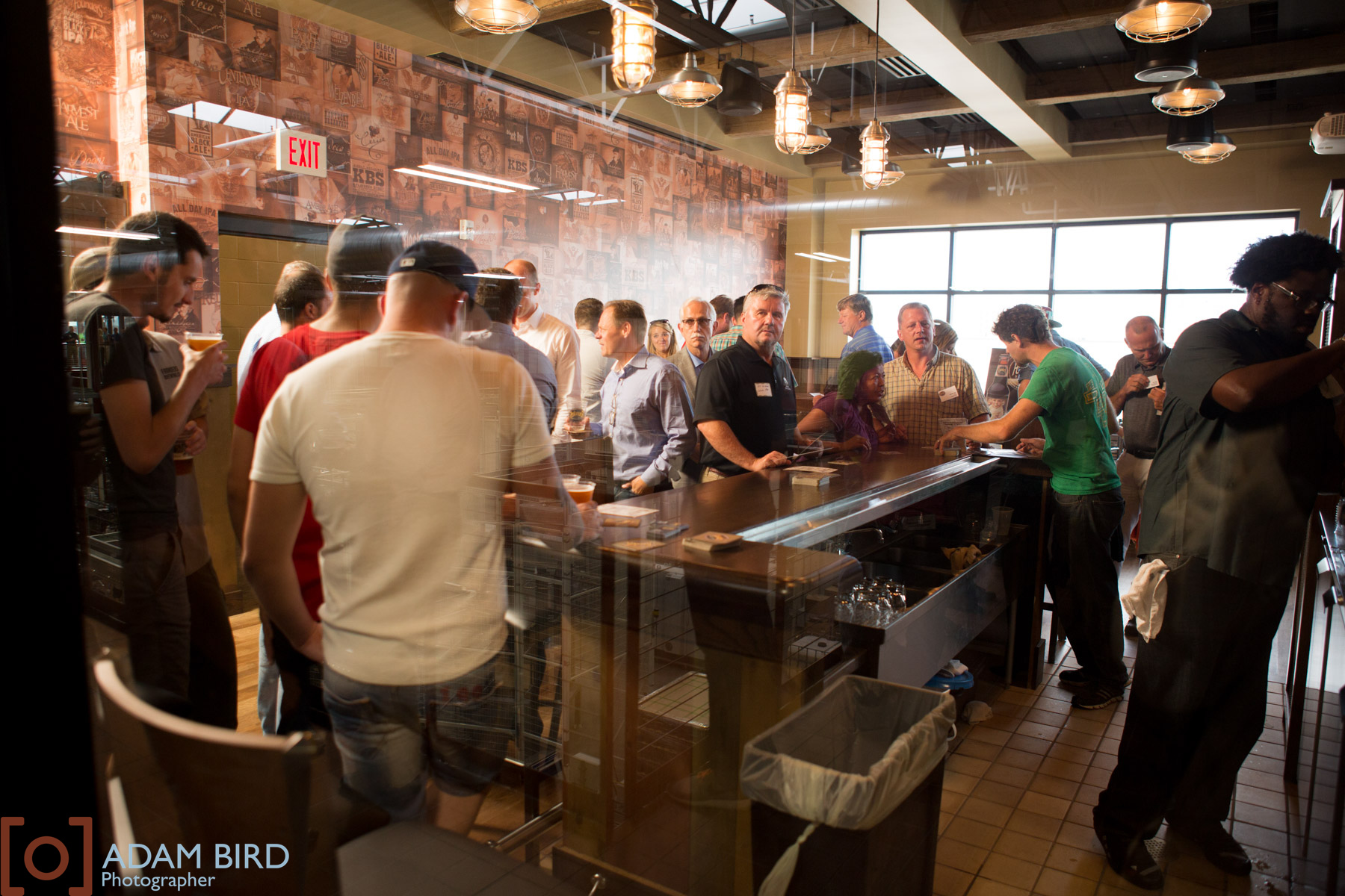 founders_brewing_company055.jpg