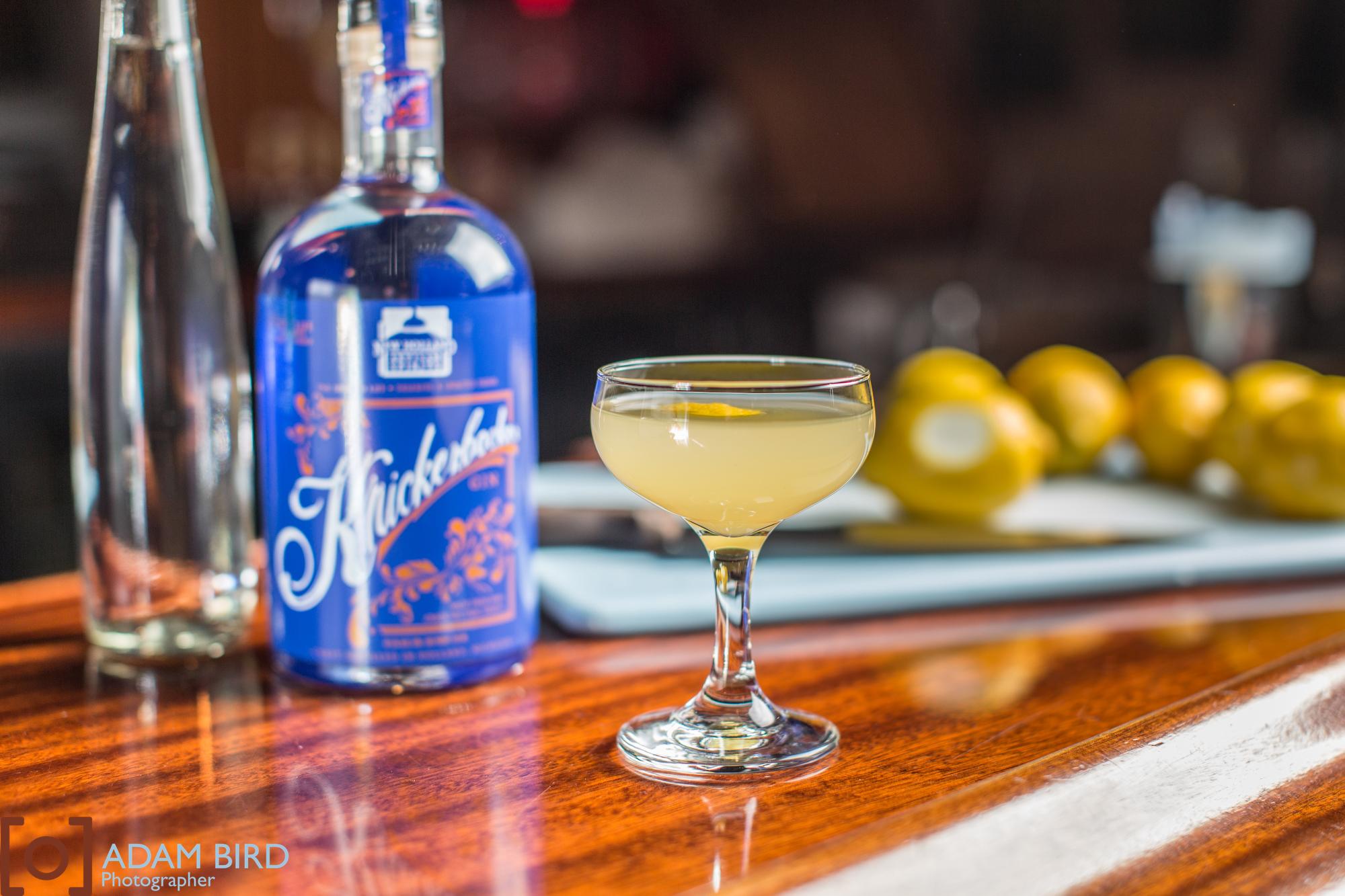 cocktails235.JPG