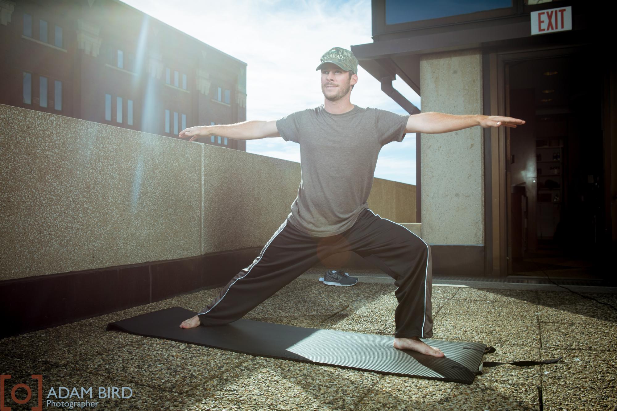 yoga_bullriding325.JPG