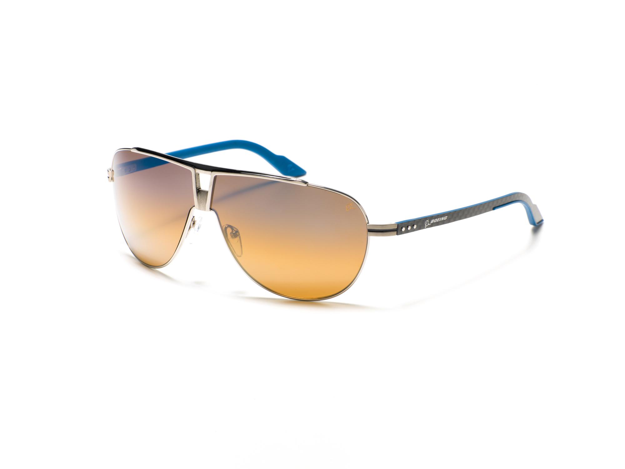 eyeglasses-8903.JPG