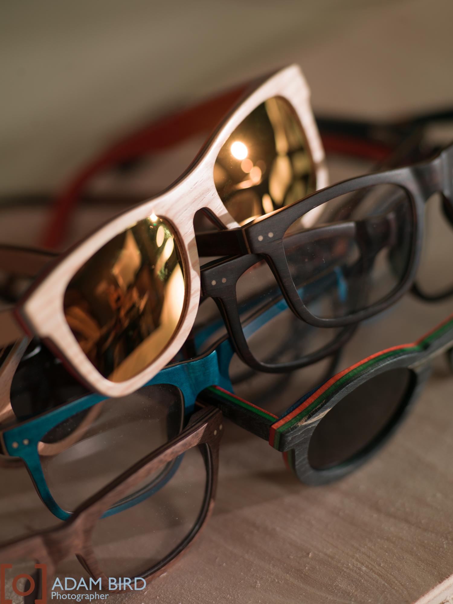 wood glasses-8466044.jpg