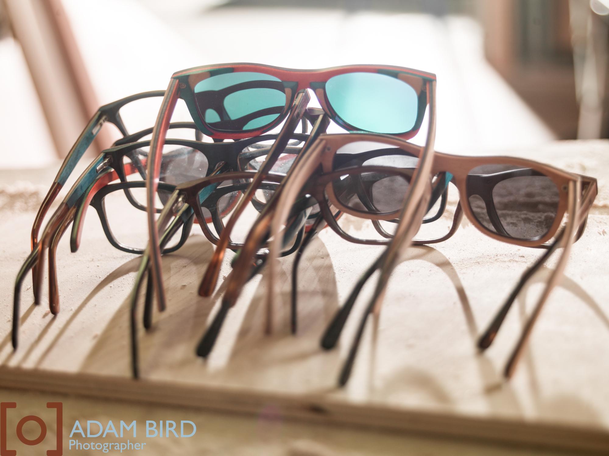 wood glasses-8466064.jpg