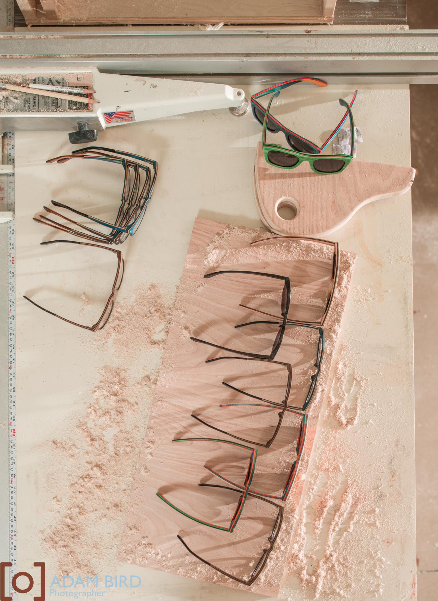 wood glasses-8466102.jpg
