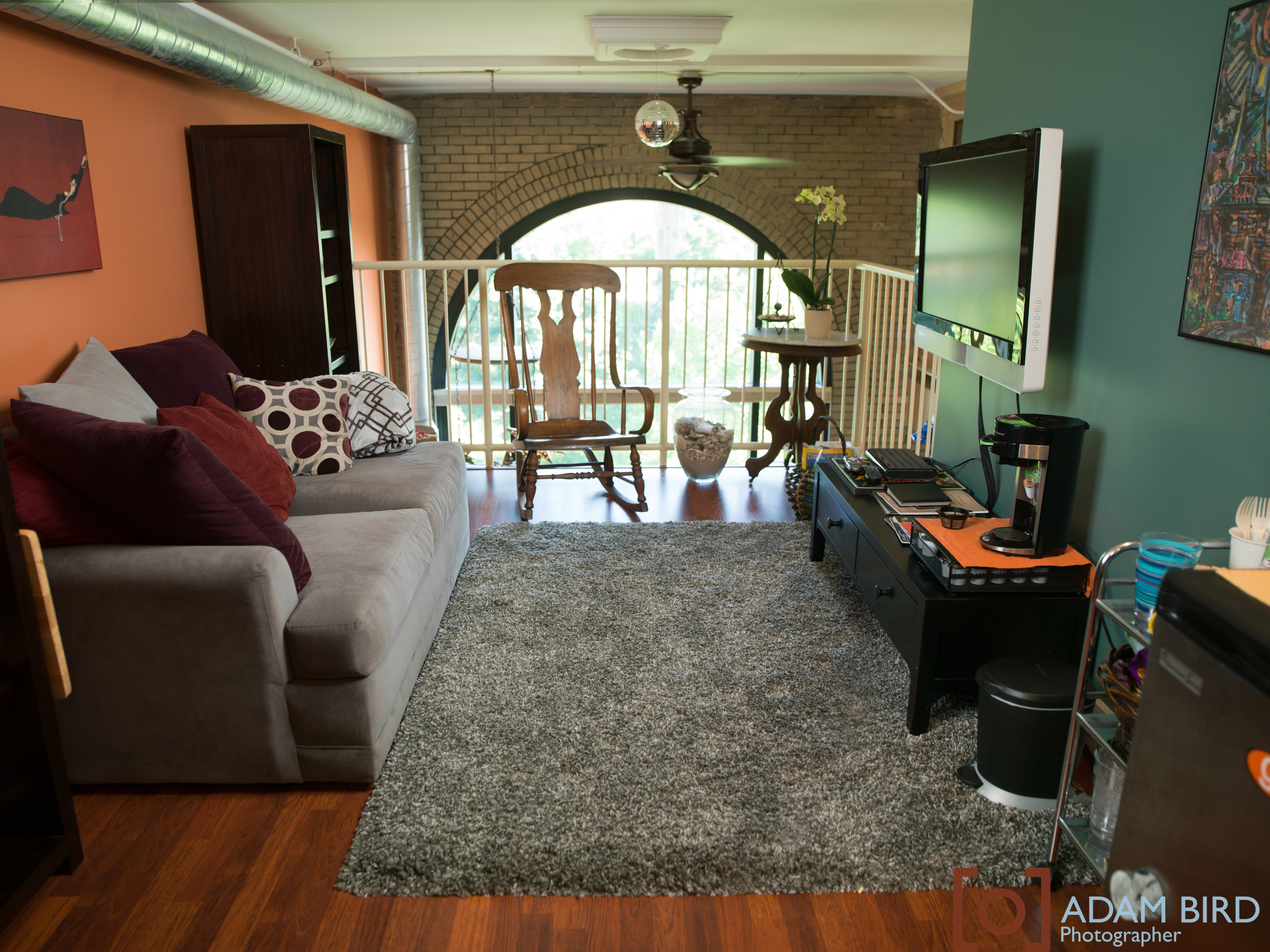 airbnb_blog278.JPG