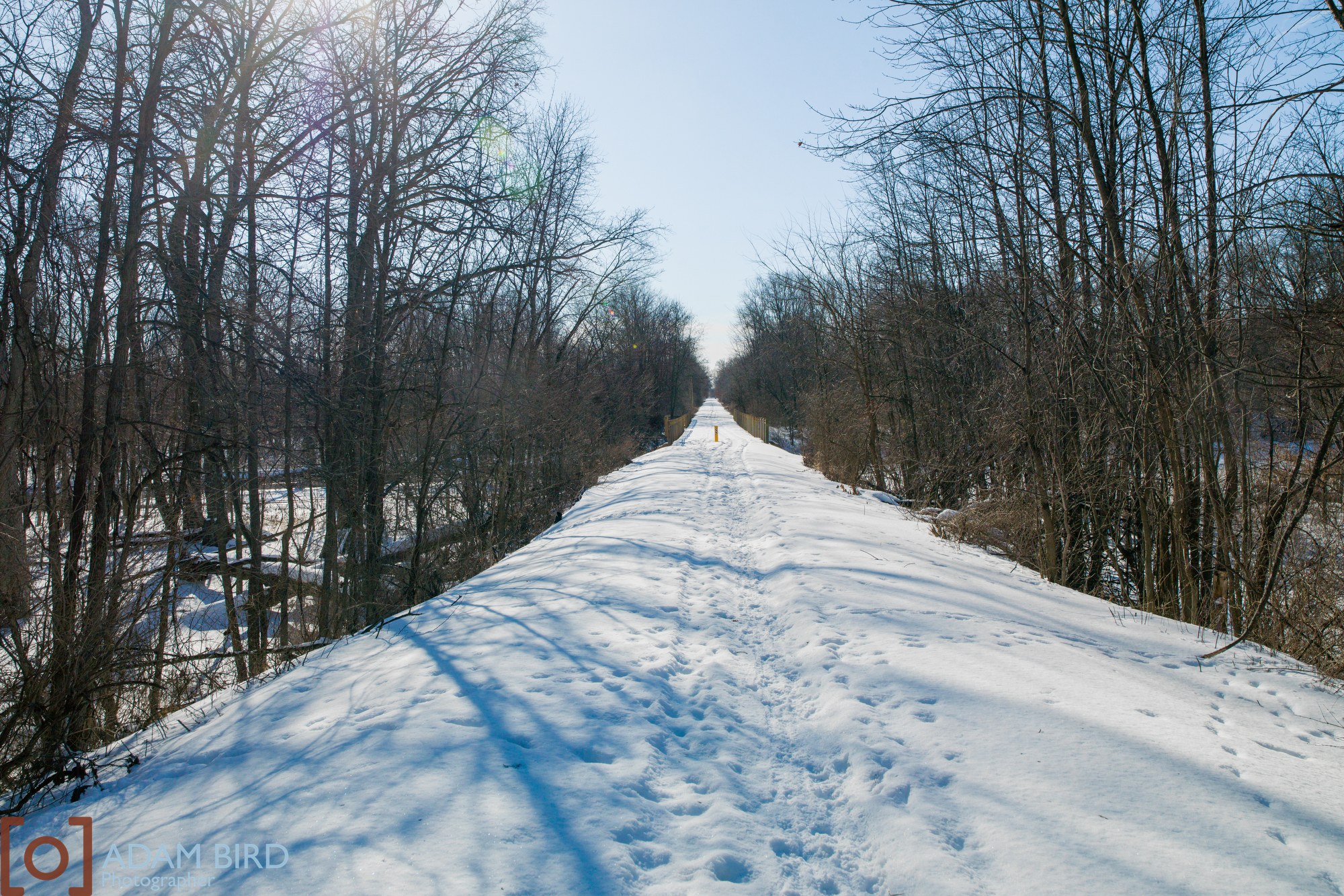 trails_blog287.JPG