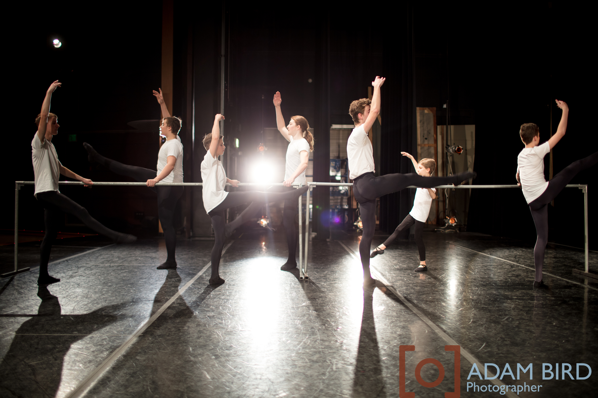 boys_ballet_blog.JPG