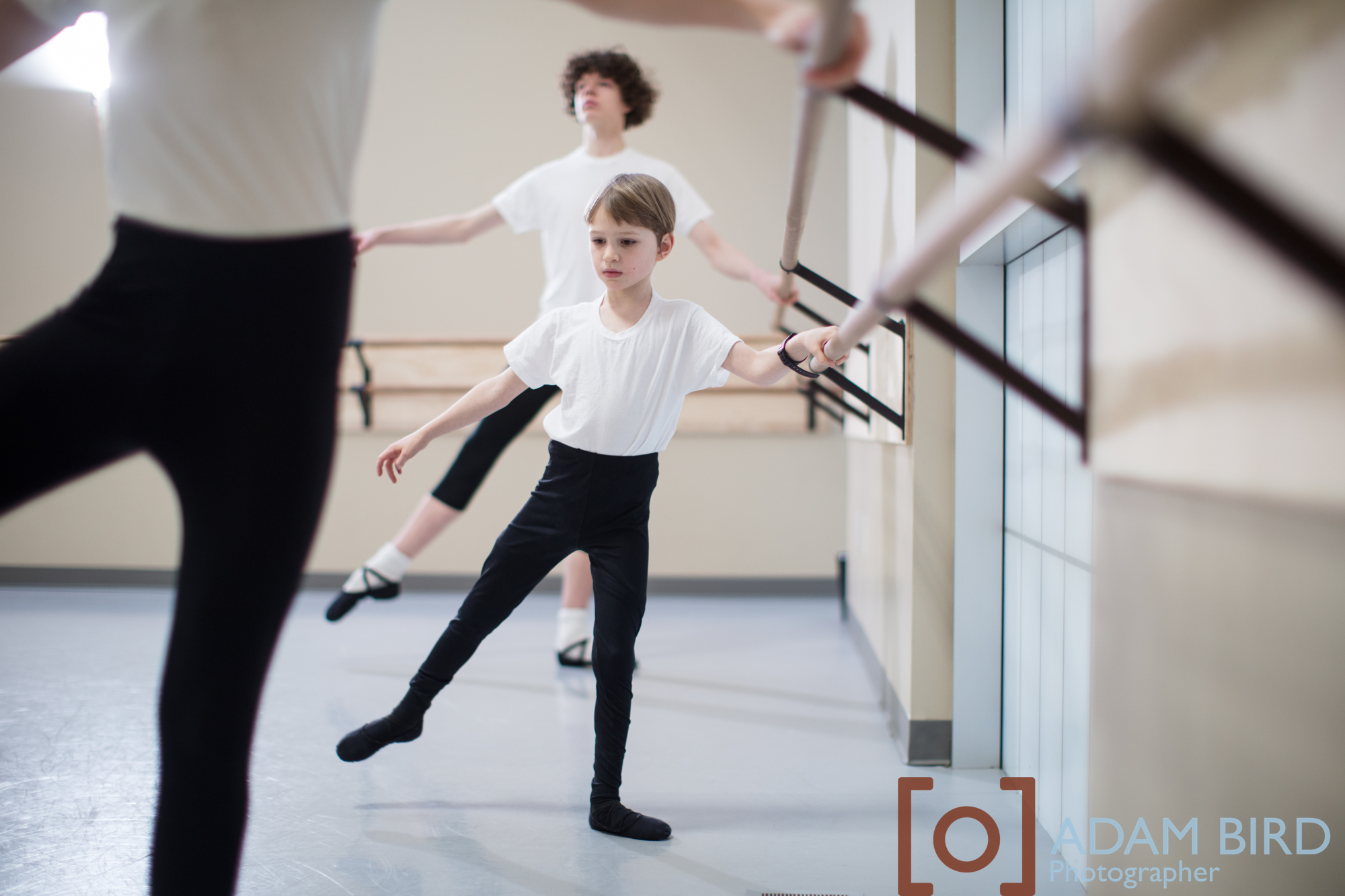 boys_ballet_blog100.JPG