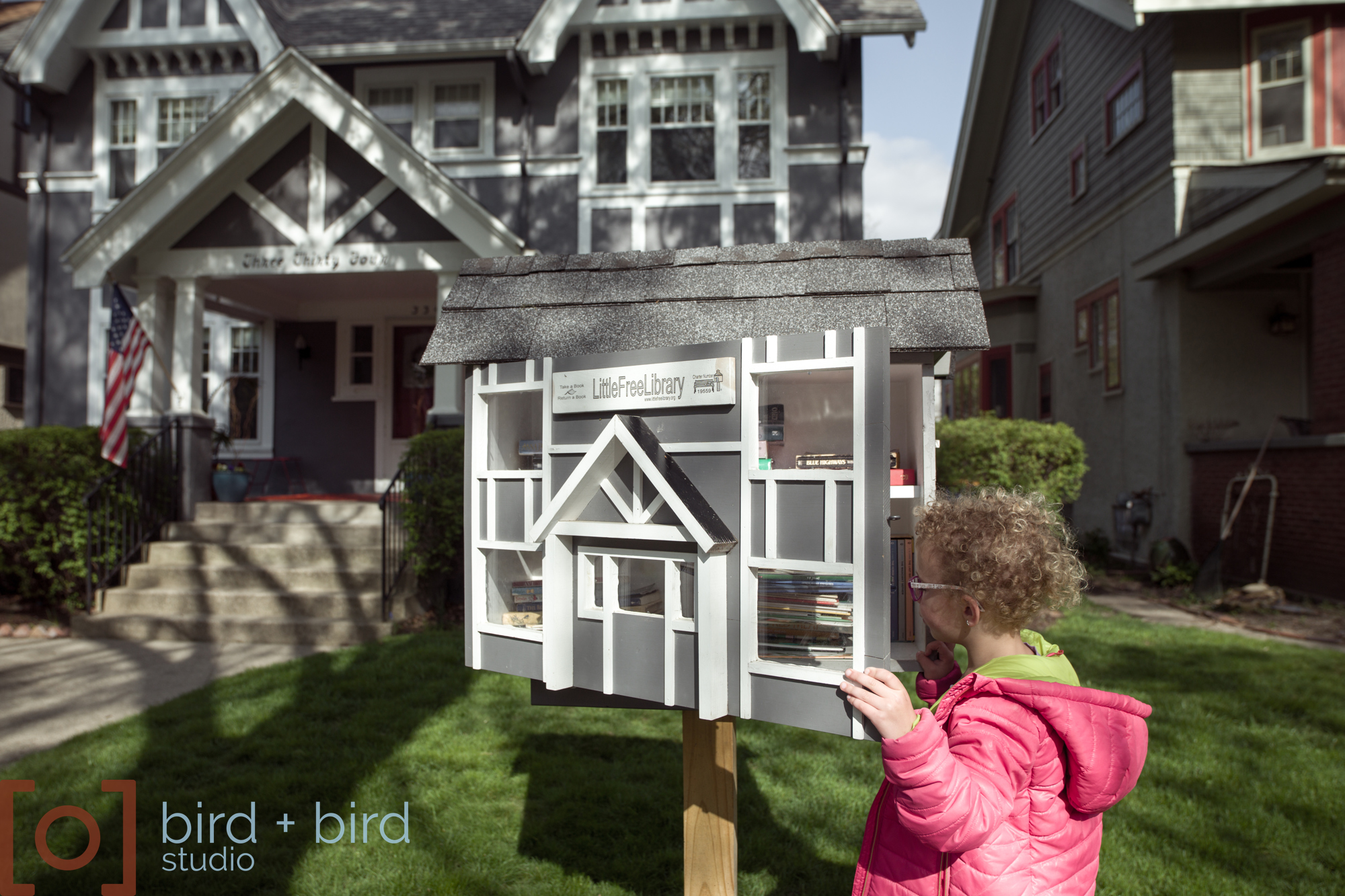 little_free_libraries016.JPG