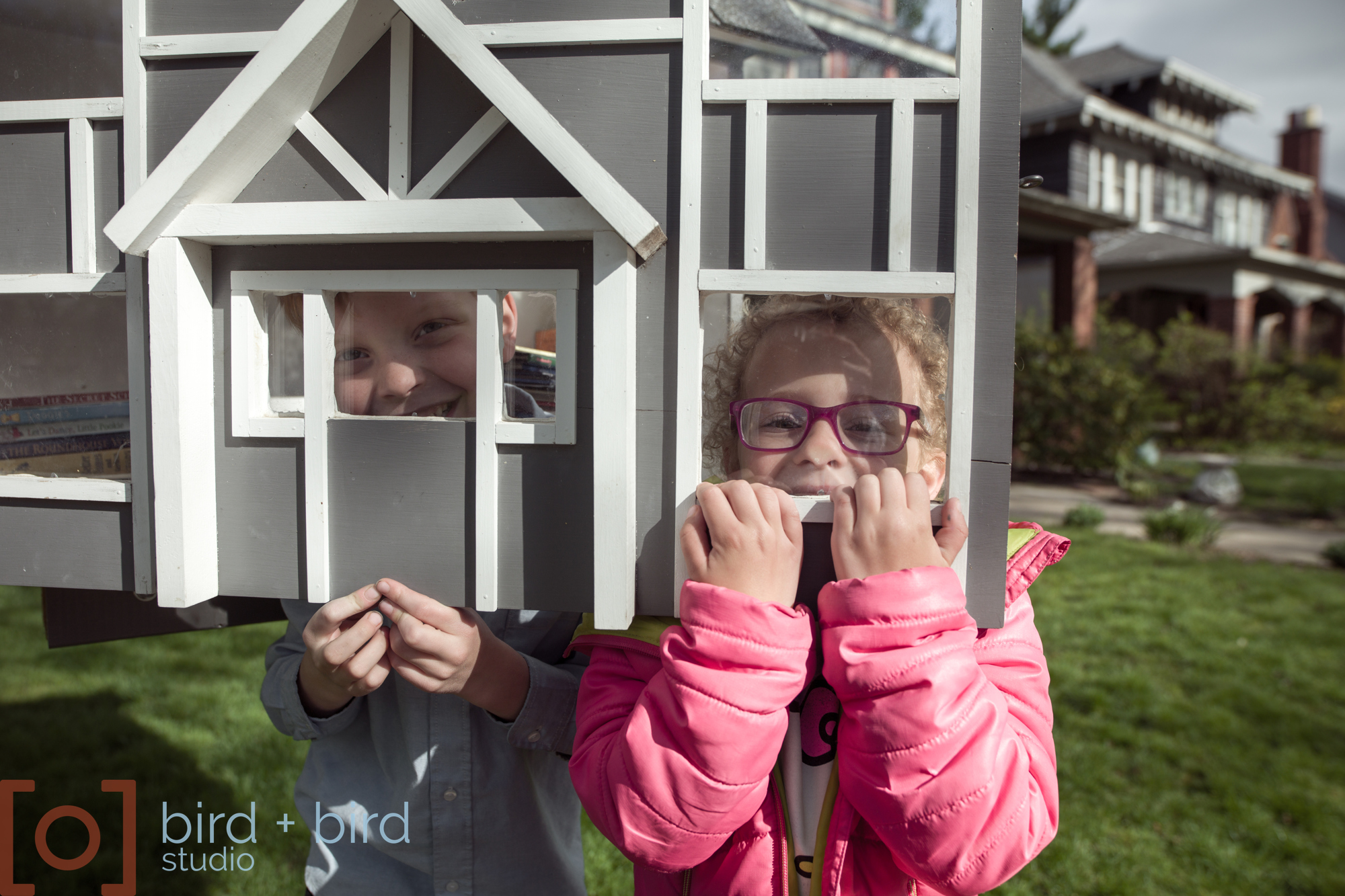 little_free_libraries017.JPG