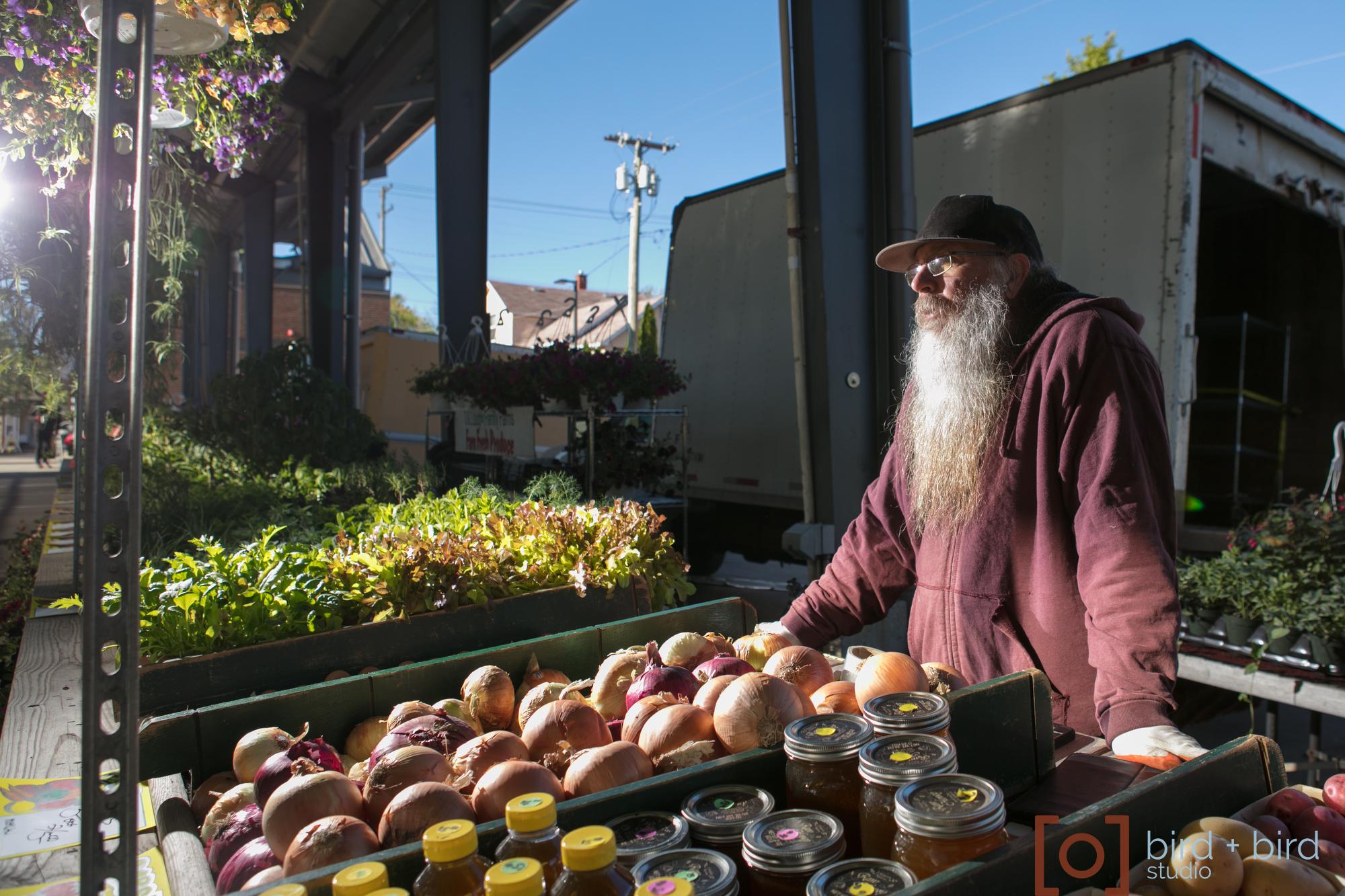 farmers_market_blog297.JPG