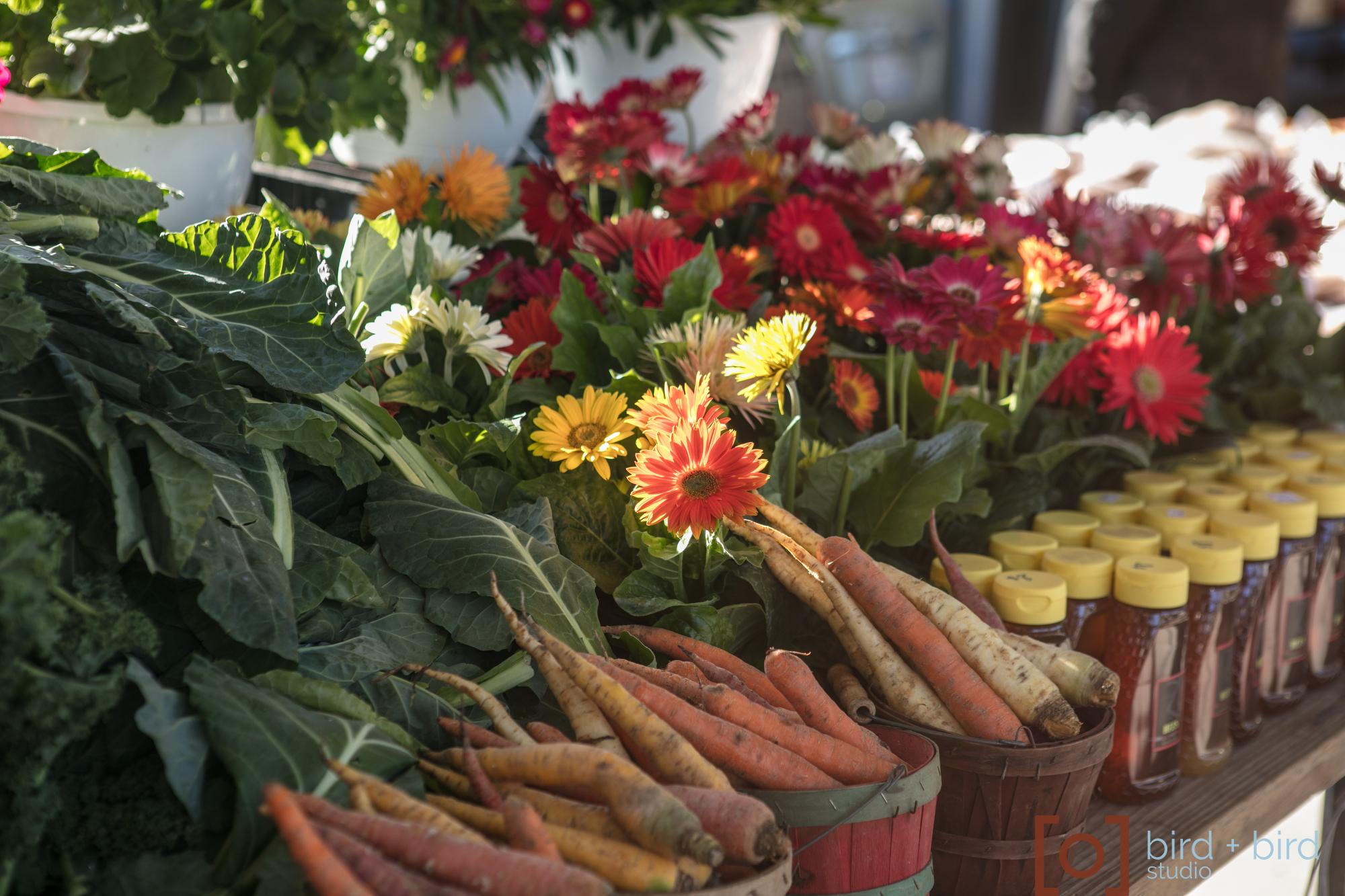 farmers_market_blog298.JPG