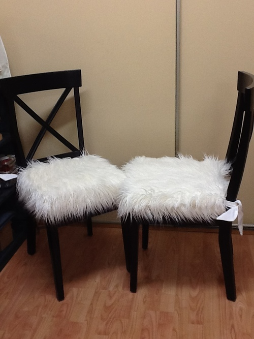chair_cushions.jpg