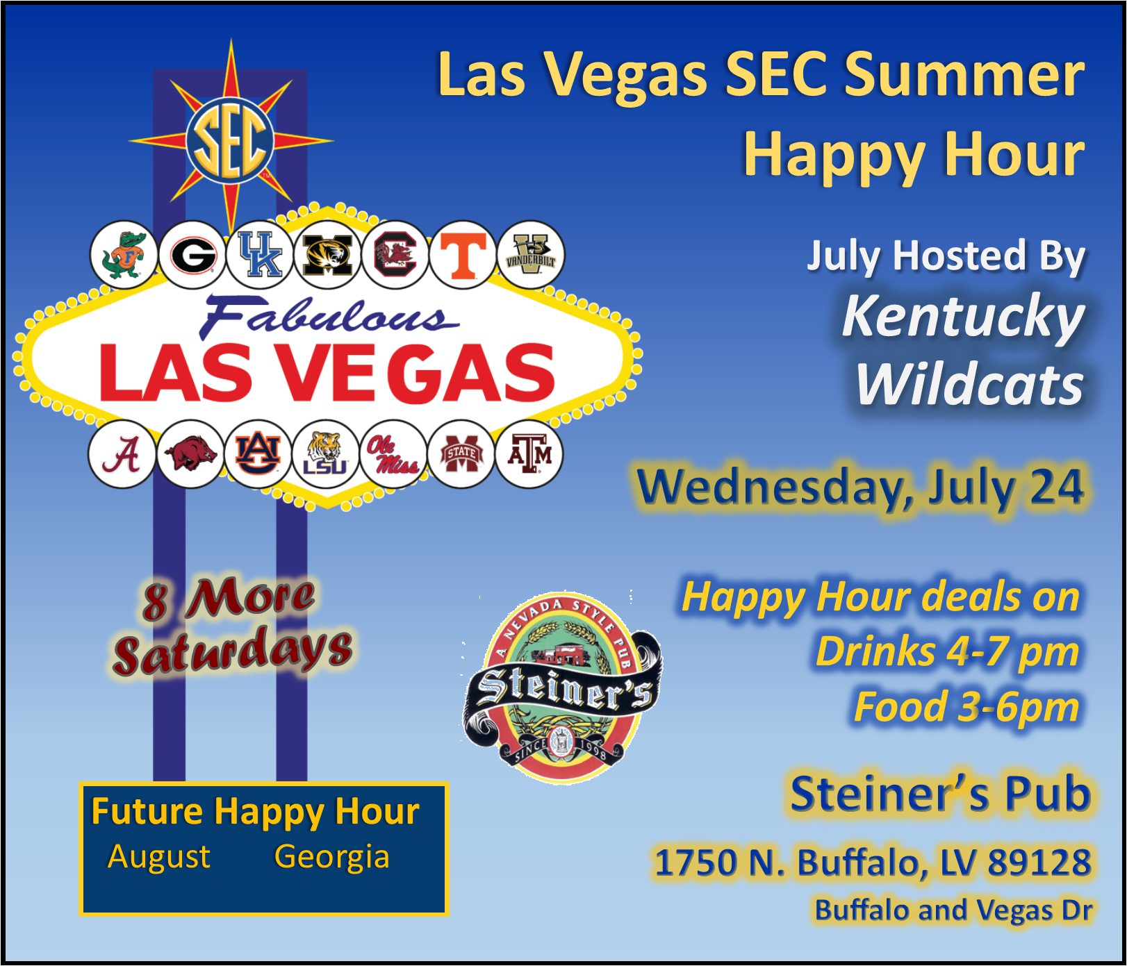 SEC Happy Hour - July 2019.png