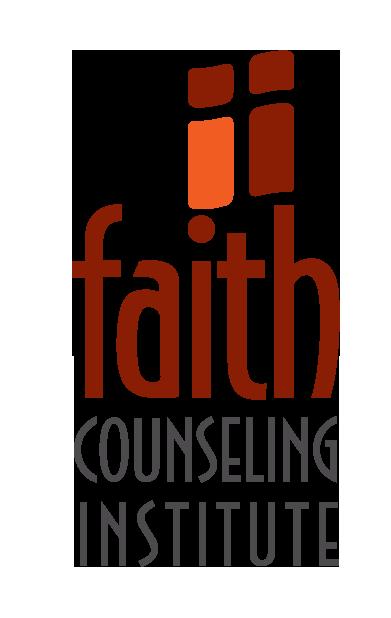 FCI Logo.jpg