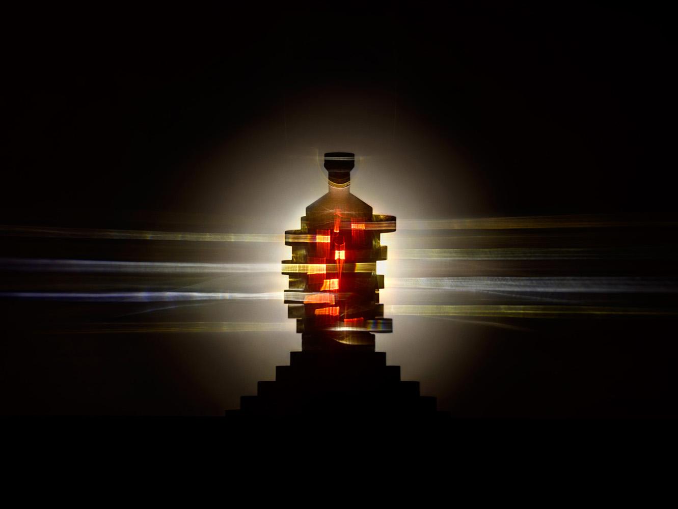 Retouching - Studio Invisible   Warren Du Preez & Nick Thornton Jones - Hannessy