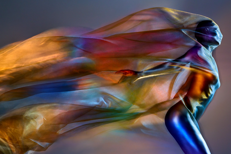 Retouching - Studio Invisible | Warren Du Preez & Nick Thornton Jones - Rolls Royce