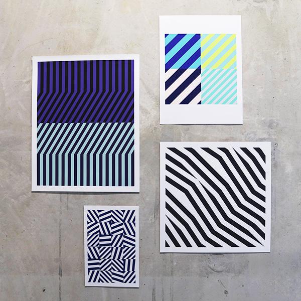 Kapitza_Stripes_Print_7.jpg