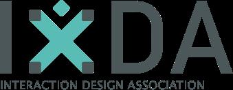 ixda logo.png