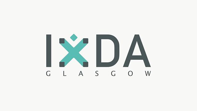 IxDA Glasgow meetup #1 only a few hours away.  Come hang out and talk design at the @glasgowschoolart . Link in biog  #interactiondesign #ixda #userexperience #glasgowschoolofart #glasgow #digitaldesign