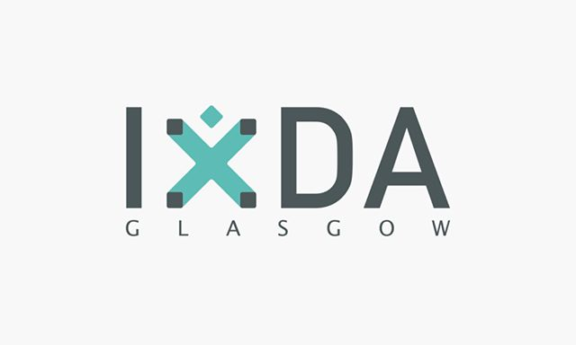 Looking forward to seeing everyone at IxDA Glasgow monthly meet-up tonight (6pm) at CitizenM.  #interactiondesign #userexperience #glasgow #ixda #glasgow