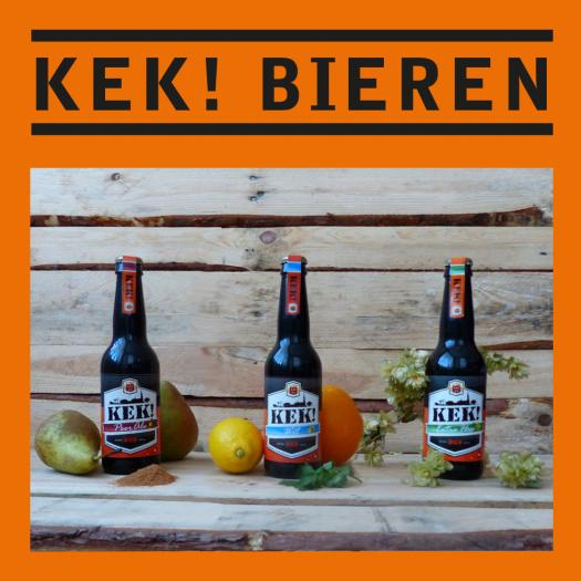 KEK!Bieren-f52b3578bc.png