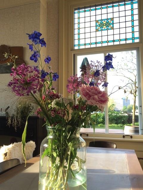 wilde bloemen vaas.jpg